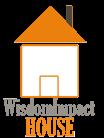 Wisdom Impact House